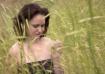 <B>The Long Grass...