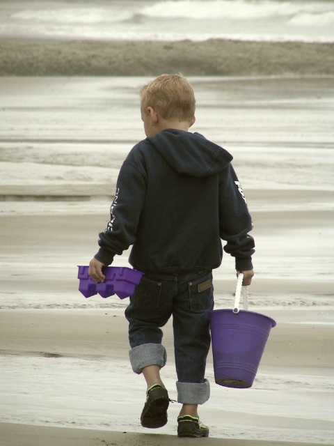 Shell Searching 2