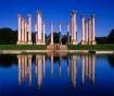 The Capitol Colum...