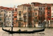Romantic Gondola ...