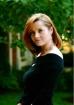 my beautiful wife...