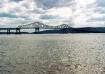 Tappenzee Bridge-...