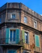 Old New Orleans B...