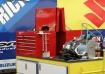 Motocross Toolbox