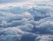 Ocean Clouds & Mo...