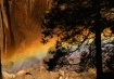 Yosemite Falls ra...