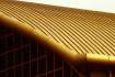 Curving Golden Li...