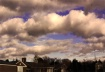 The Lowering Sky