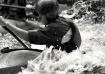 Whitewater Kayaki...