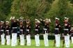 US Marine Silent ...