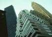 Manhattan Ensembl...