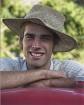 Farmer Jeff