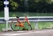 Bicycle: Nagano, ...