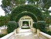 Depth Garden