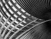 Slinky VI