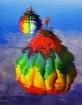 Balloon Reflectio...