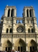 Notre Dame In the...