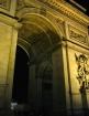 Grand Arch