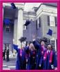 Graduation Blues ...