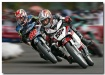 Yamaha Cup Race