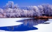 Icy Reflection Wi...