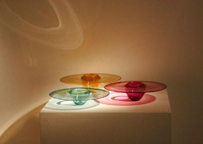 Glass Art! - ID: 1256838 © Hasmik Hatamian