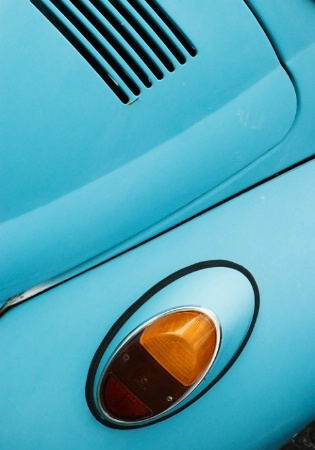 VW Abstract