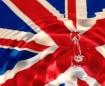 British Waters