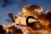 East German  MiG ...