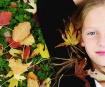 Autumn Beauties