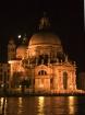 Venice Moonlight