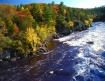 Taylors Falls