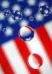 Patriotic Drops