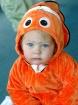 My Little Nemo