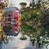 © Robert A. Burns PhotoID# 1397862: Prater's Mill 10/27/05