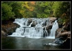 Falls on Waters C...