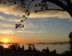 Nanaimo Sunset