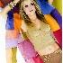 © Wendy M. Amdahl PhotoID # 1445642: Colorblock Leigh