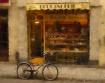 Boulangerie & Bik...