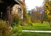 Cottage Garden �...