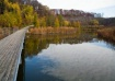 The Quarry Pond