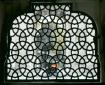 Islamic intricacy