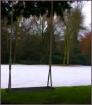 Simplified swing ...