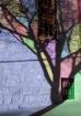 Shadow Mosaic