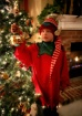 A Christmas Elf V...