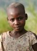 Ugandan Beauty: N...