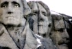 Eyes on America