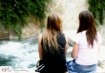 ~2 at the spa~