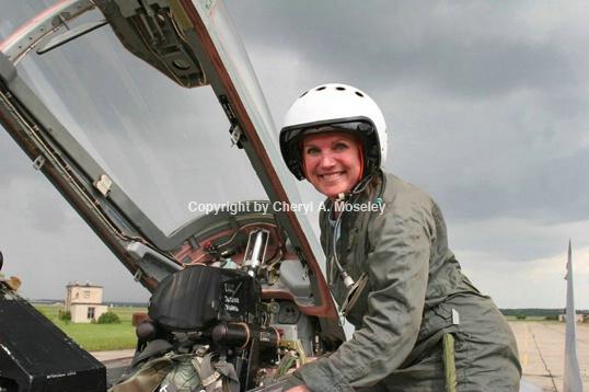 Cheryl@cockpit8627 - ID: 1617536 © Cheryl  A. Moseley