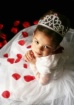 Princess Kira